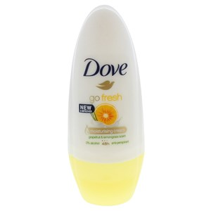 30072 - Dove Womens Roll-On Deodorant 50ml