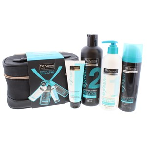 30074 - Tresemme Beauty Full Volume 4 Piece Gift Set