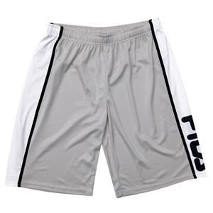 30084 - Fila Basketball Shorts