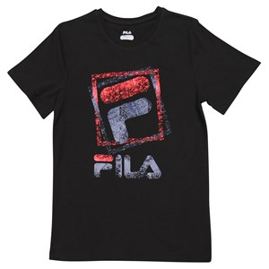 30088 - Fila Boys F-Paint Tee