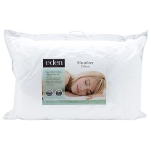 30139 - Eden Slumber Pillow