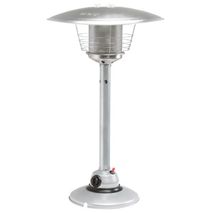 30153 - Gasmate Table Top Patio Heater