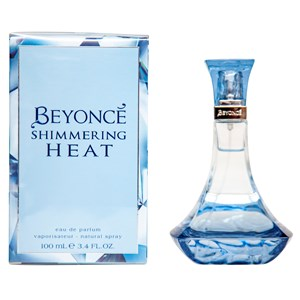 30164 - Beyonce Shimmering Heat 100ml EDP