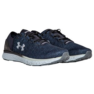 30172 - Under Armour Charged Bandit 3 Running Shoes