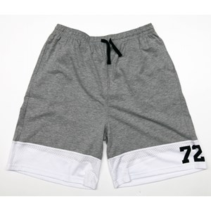 30181 - Relax Shorts