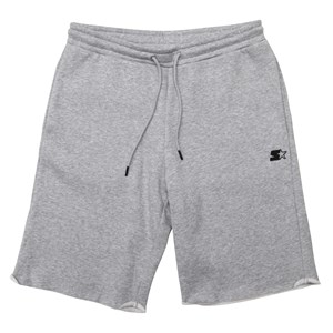 30221 - Starter Hip Fleece Shorts
