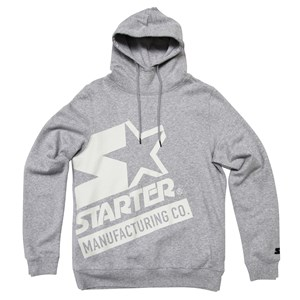 30222 - Starter Hip Hood Fleece