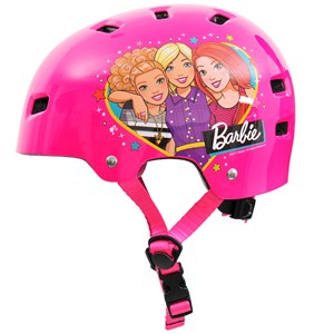 30247 - MGP Childs T35 Skate Helmet