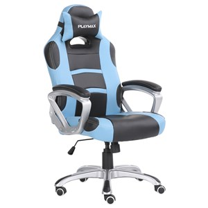 30305 - Playmax Gaming Chairs