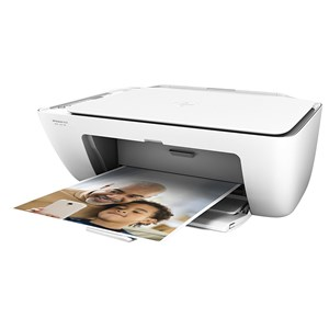 30314 - HP Deskjet 2620 Wireless Printer