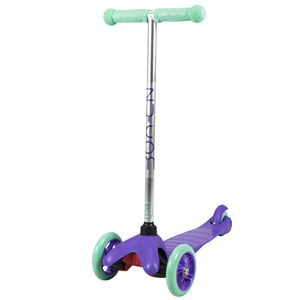 30335 - Zycom Zipper Scooter