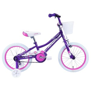 "30345 - Pixie Gloss 16"" Girls Bike"