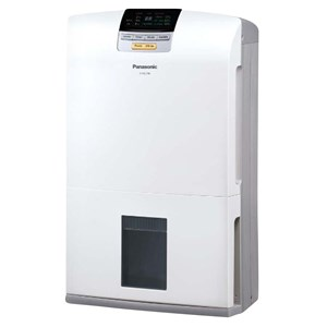 30348 - Panasonic 17L Dehumidifier
