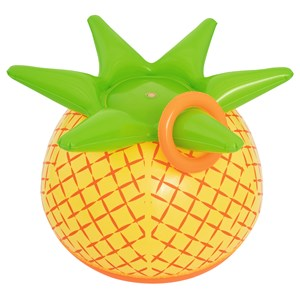 30389 - Pineapple Blast Sprinkler