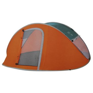 30401 - NuCamp x2 Pop-Up Tent