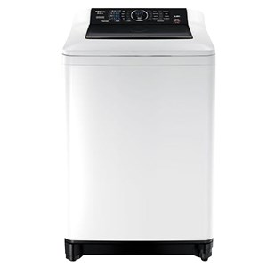 30404 - Panasonic 8.5kg Top Load Washing Machine