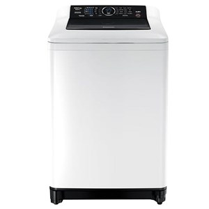 30405 - Pansonic 9.5kg Top Load Washing Machine