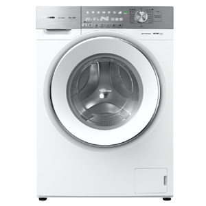 30406 - Panasonic 10kg Front Load Washing Machine