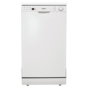 30433 - Haier Compact Dishwasher
