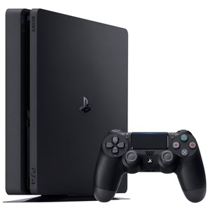 30484 - PS4 PlayStation 4 1TB Console