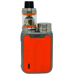 30492 - Vaporesso Swag 80W  Kit w/ Rechargeable Battery