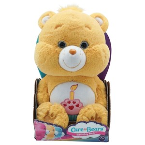 30501 - Care Bears Medium Plush