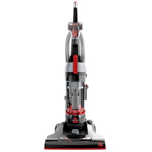 30516 - Bissell Powerforce Helix Turbo Upright Vacuum
