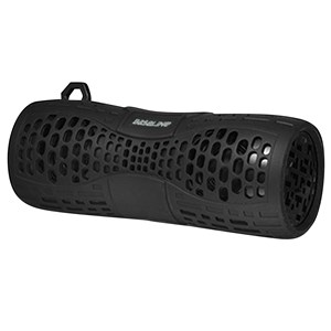 30574 - The Outdoorsman Rugged Bluetooth Speaker