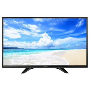 """30581 - Panasonic 32"""" HD Smart TV with Built-In Freeview"""