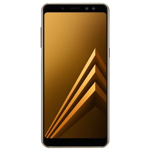 30583 - Samsung Galaxy A8 (2018) Smartphone with Case