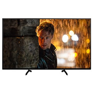 "30584 - Panasonic 50"" Full HD Smart TV"