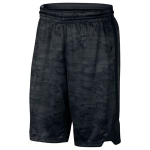 30590 - Nike Kyrie Irving Dry Elite Shorts