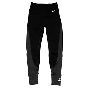 30591 - Nike Power Tights HR GRX DFC