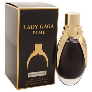 30608 - Lady Gaga Fame 50ml EDP