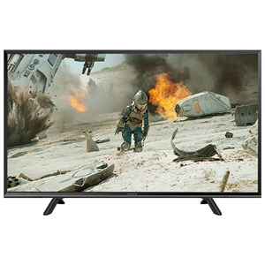 "30653 - Panasonic 40"" Full HD Smart LED TV"