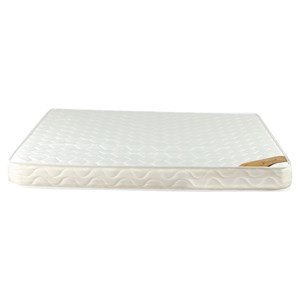 30660 - Royal Foam Mattress (Queen)