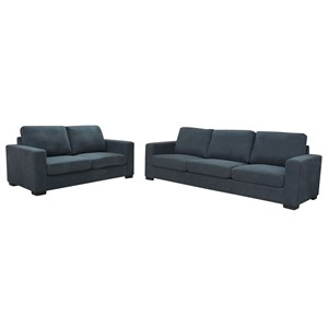 30670 - Metung 2.5 + 3.5 Lounge Suite