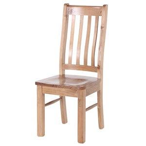 30675 - Franco Dining Chair