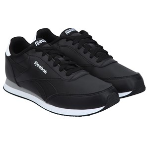 30677 - Reebok Royal CL Jog Shoes