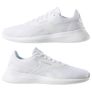 30680 - Reebok Royal EC Ride 3 Shoes
