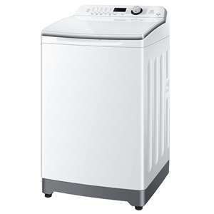 30688 - Haier 10kg Top Load Washing Machine