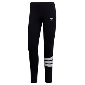 30701 - Adidas 3 Stripe Tights