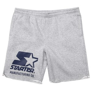 30732 - Starter Upstate Fleece Shorts