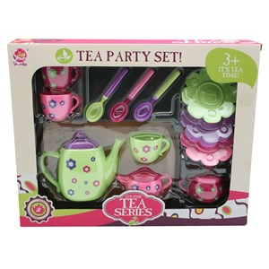 30760 - Tea Party Set