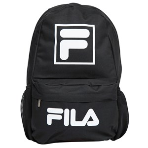 30773 - Fila Back Pack