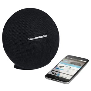 30783 - Harman Kardon Onyx Mini Portable Wireless Speaker