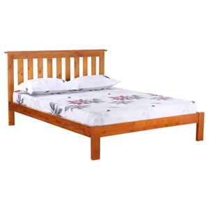 30807 - Samantha Single Bed Frame