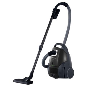 30815 - Panasonic ECO-Max Light Bagged Vacuum Cleaner