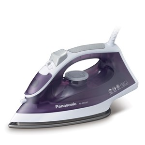 30819 - Panasonic Steam Iron