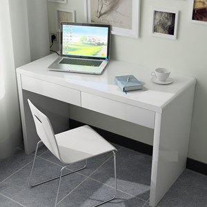 30837 - Madelyn Desk 1200mm